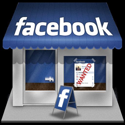 Facebook Proxy | Web Proxy to Unblock Facebook